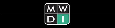 Mountain West Institute (MWI) logo