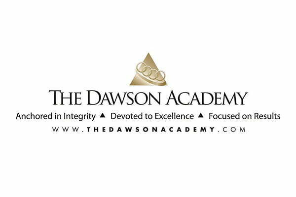 The Dawson Academy Logo