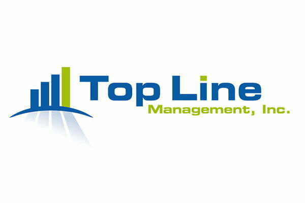 Topline Management logo