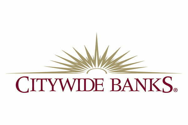 Citywide Banks Logo