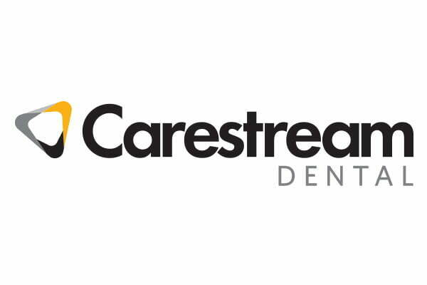 Carestream Dental logo
