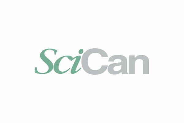 SciCan logo