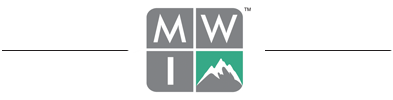 mountain west institute logo